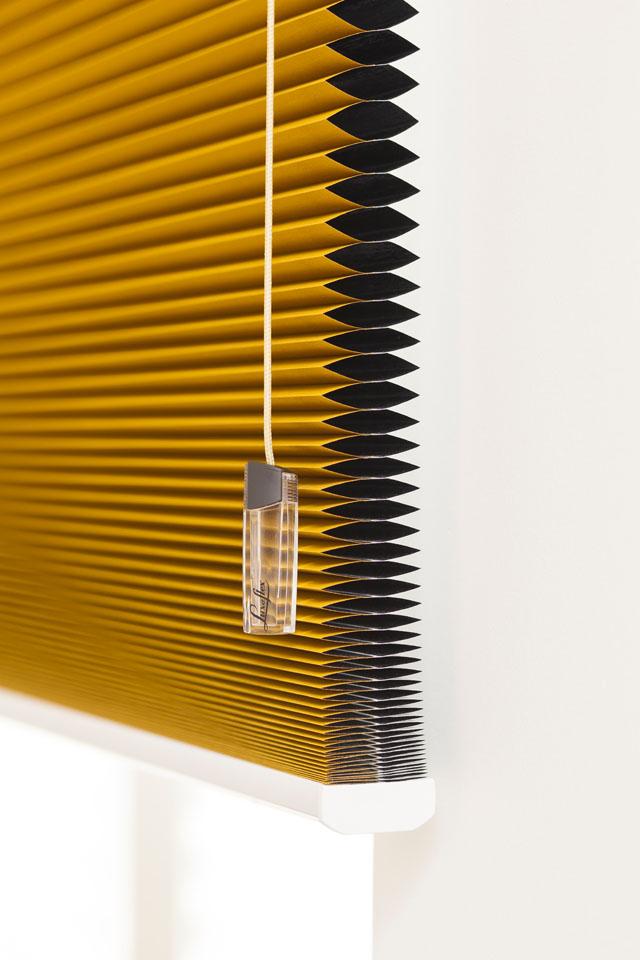 Luxaflex 174 Duette 174 Blinds Design Project Aspect Window