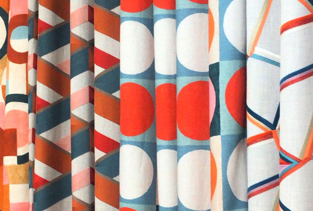 Decorex International 2019 Highlights – London Design Festival Review