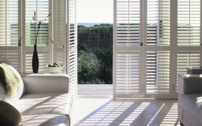 AutoClose Shutters – Effortless Motion for your shutters