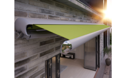 The Advanced Guide To EVERY Markilux Awning Model Available Now