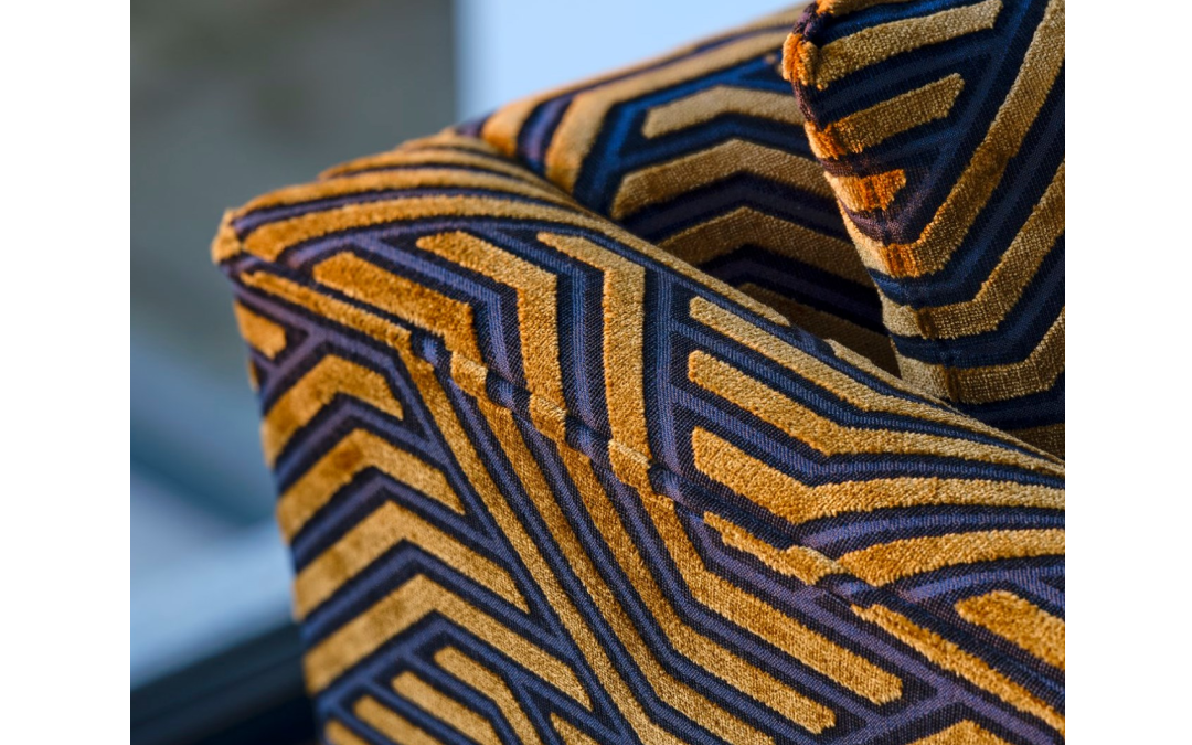 Decorex Virtual 2020 – Why You Must Attend This Year's Online Show