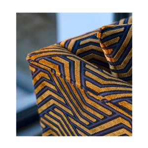 Decorex product directory contemporary sofa pattern
