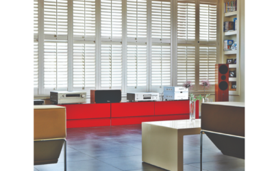 5 Things No One Will Tell You About Owning Plantation Shutters
